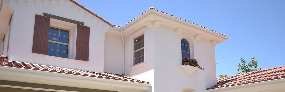 Is Your Roof Ready for Hurricane Season?