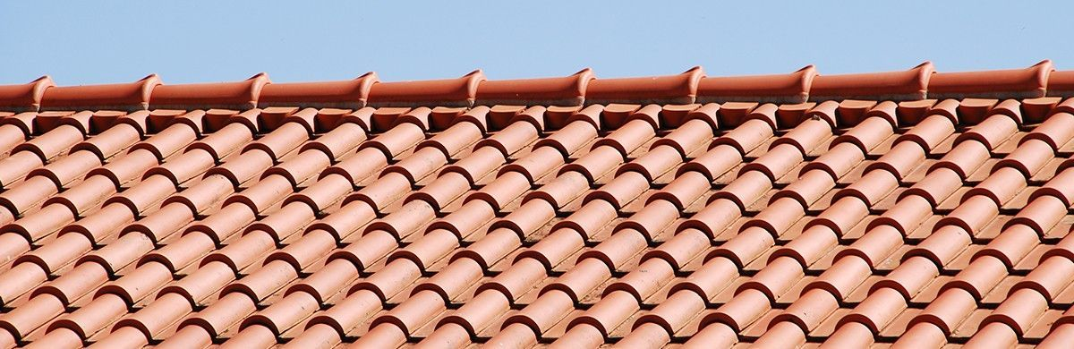 Inspecting Your Roof As Hurricane Season Approaches